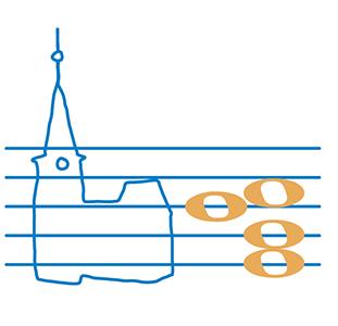 Förderkreis Kirchenmusik